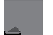 Mount Studio Logo