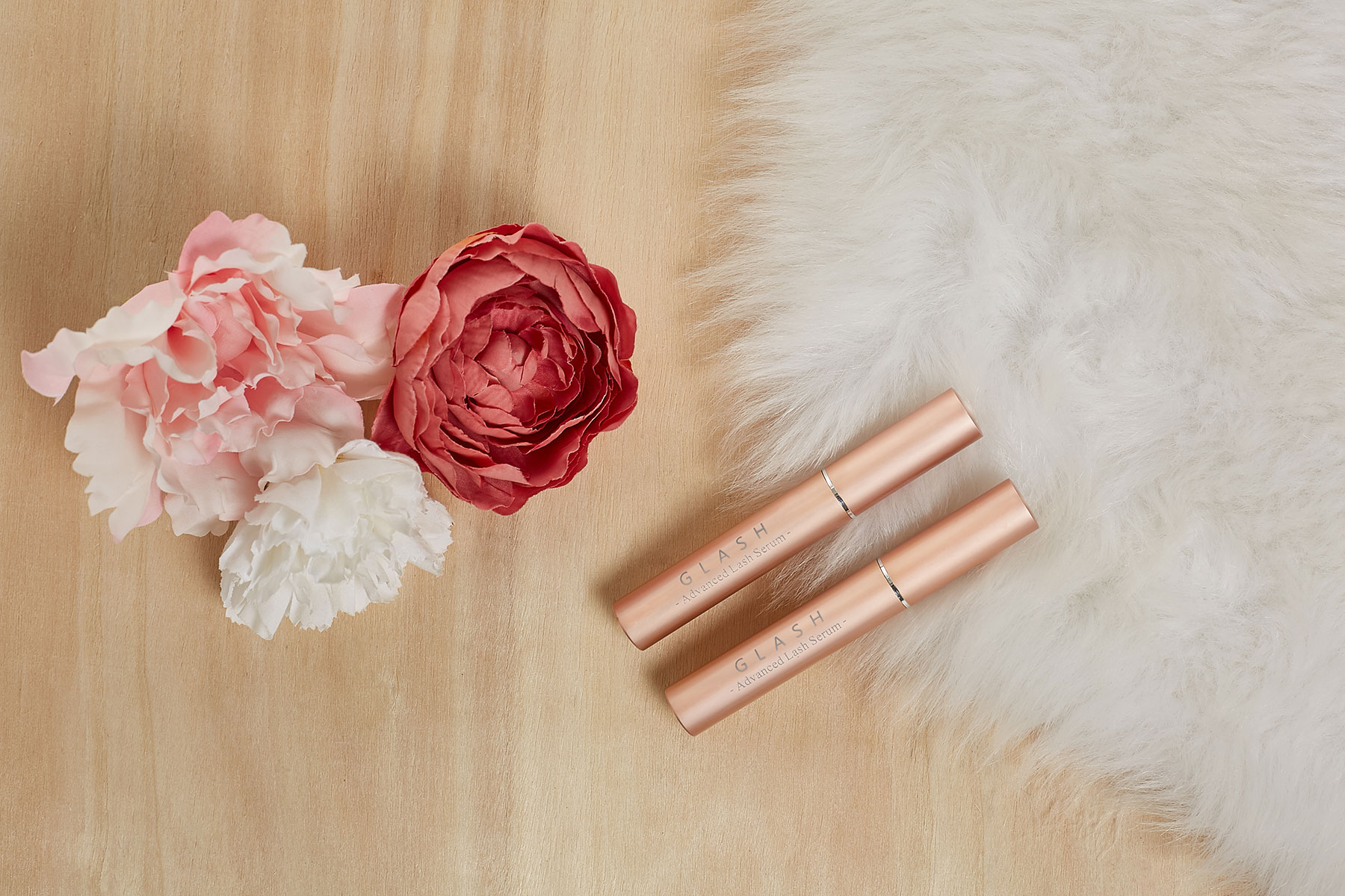 Makeup-product-styled-marketing-photo