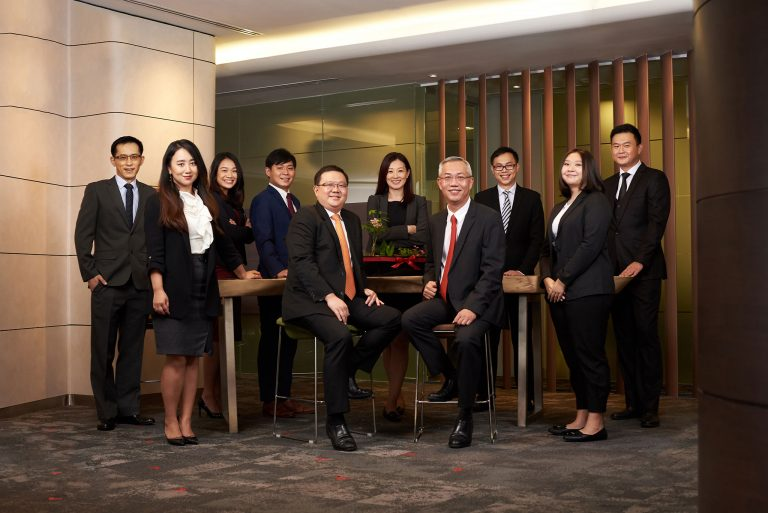 Office-team-group-photography-singapore