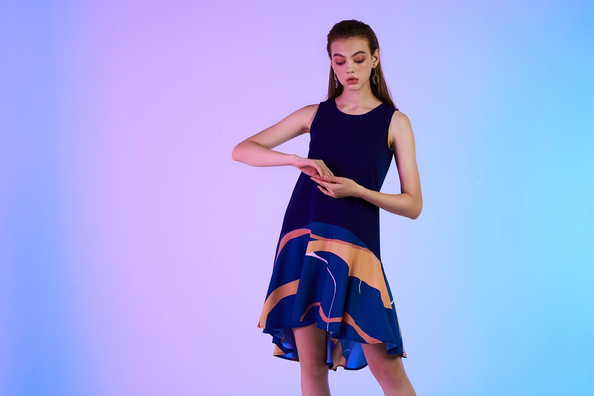 colorgel-creative-fashion-photography-singapore