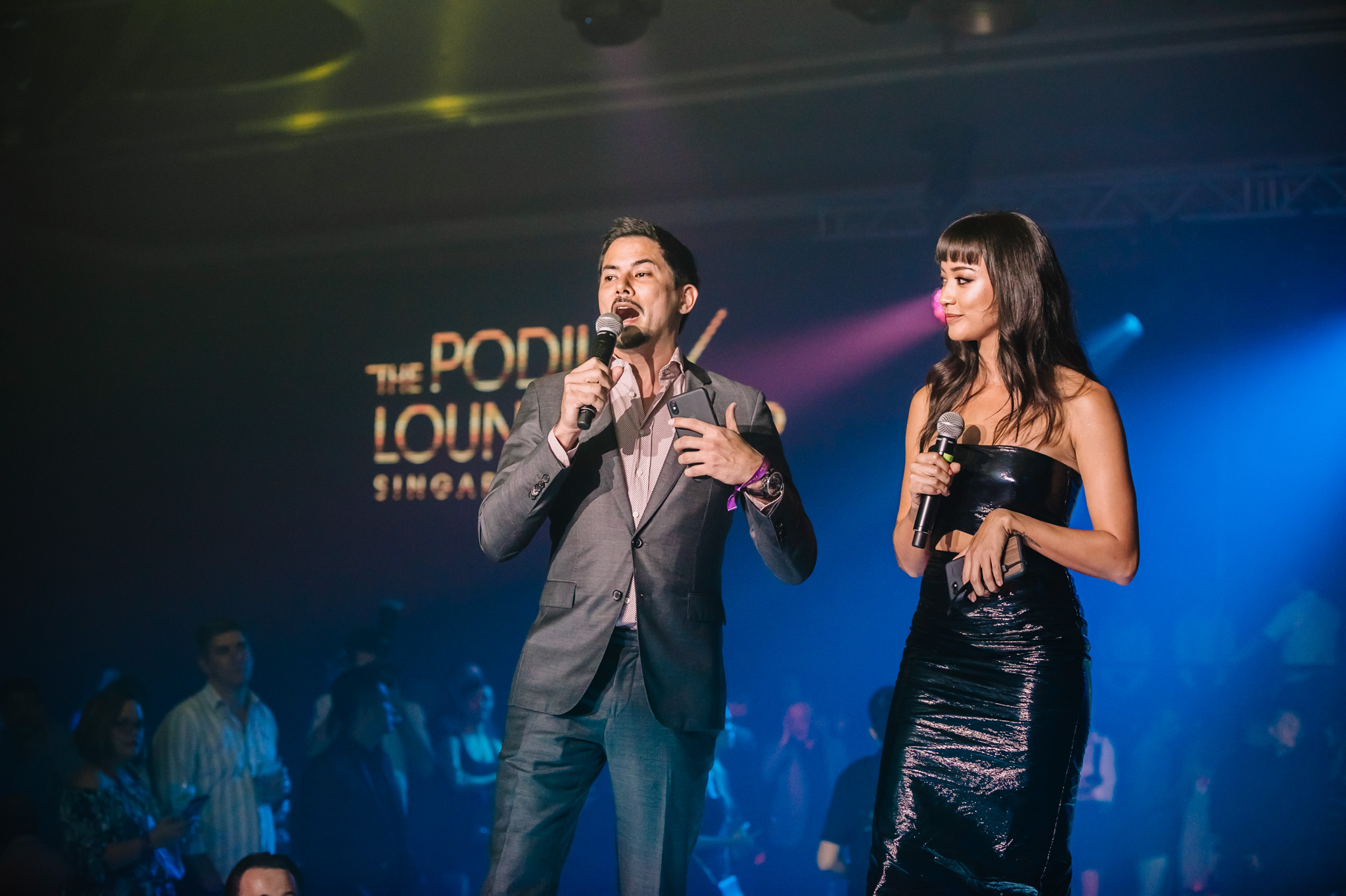 event-photography-singapore-the-podium-lounge-live-auction-2