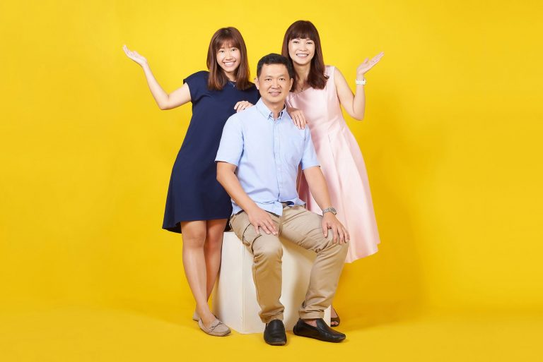 family-studio-shoot-singapore