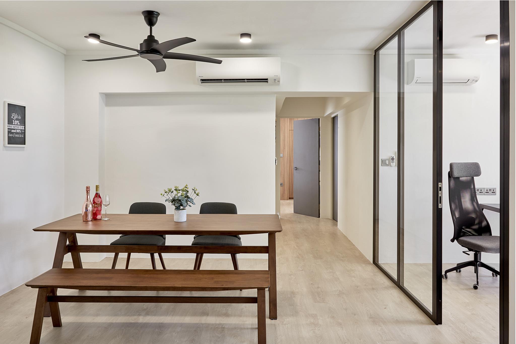 interior-photographer-dining-hall