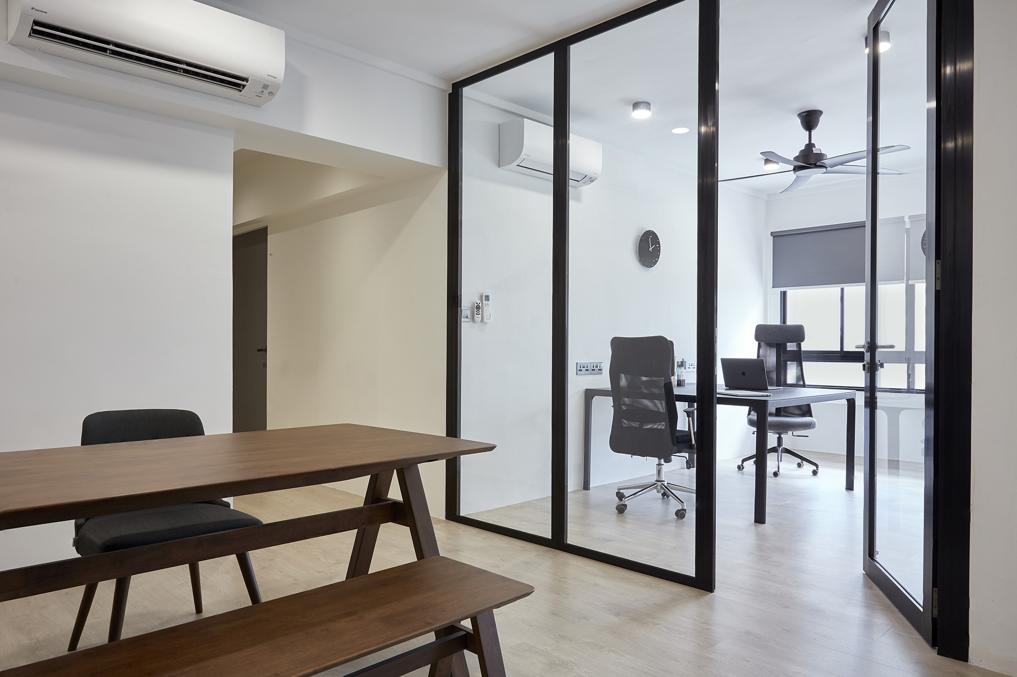 interior-photography-home-office