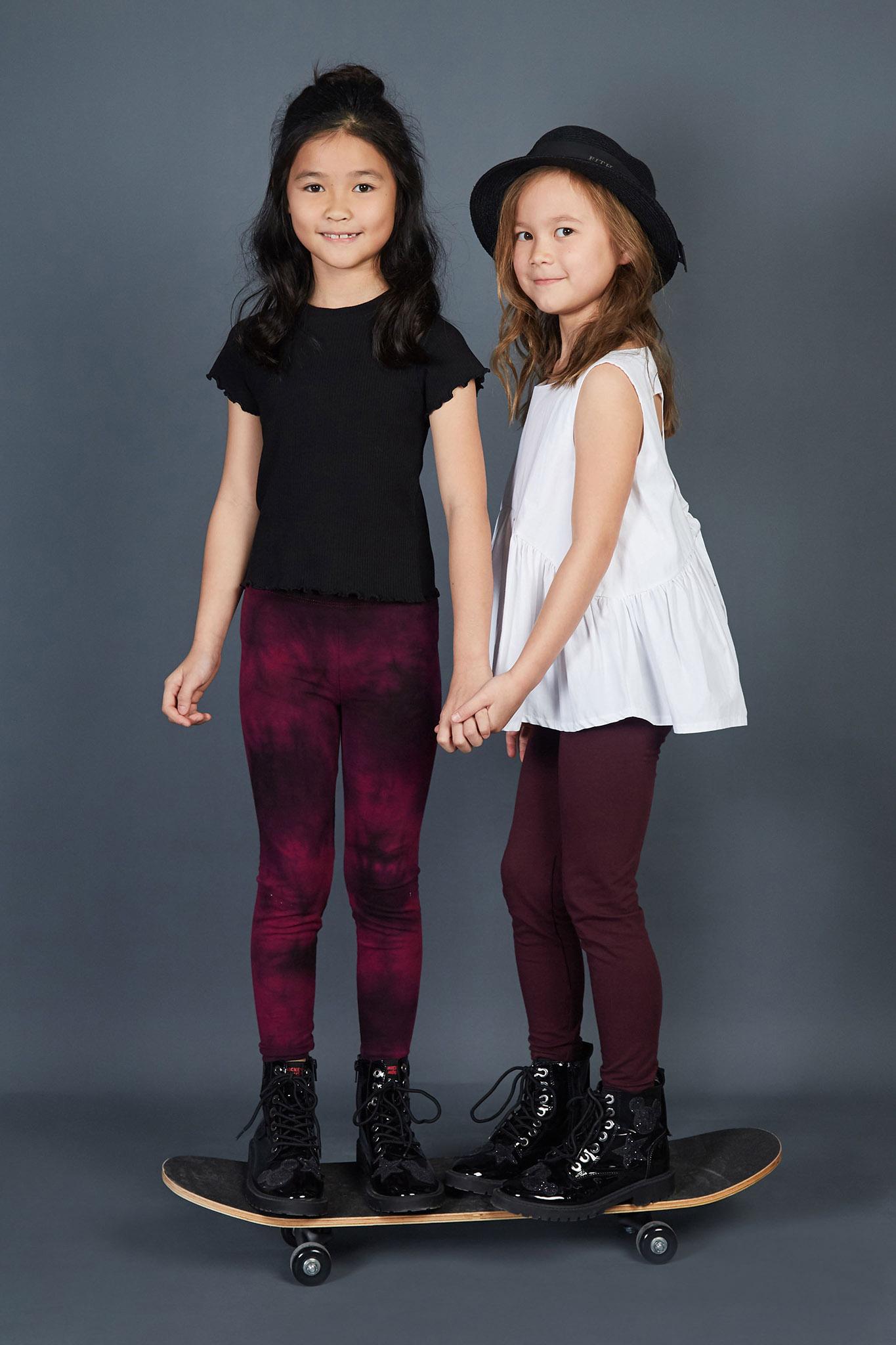 kids-catalog-photography-the-jersey-shop-2