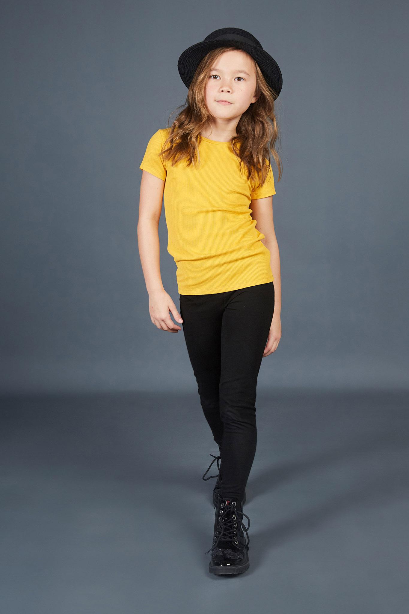 kids-catalog-photography-the-jersey-shop-4