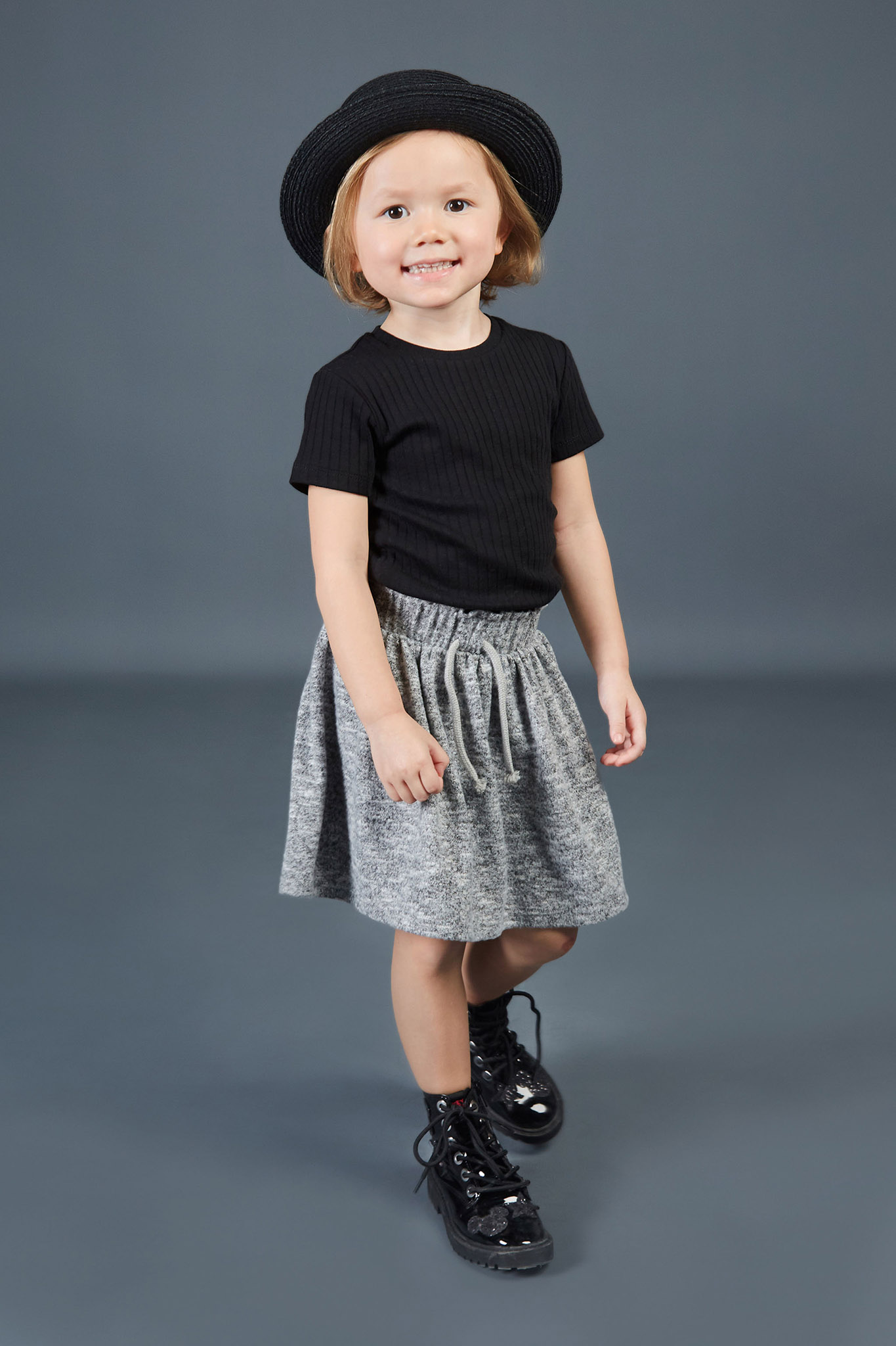 kids-catalog-photography-the-jersey-shop-7
