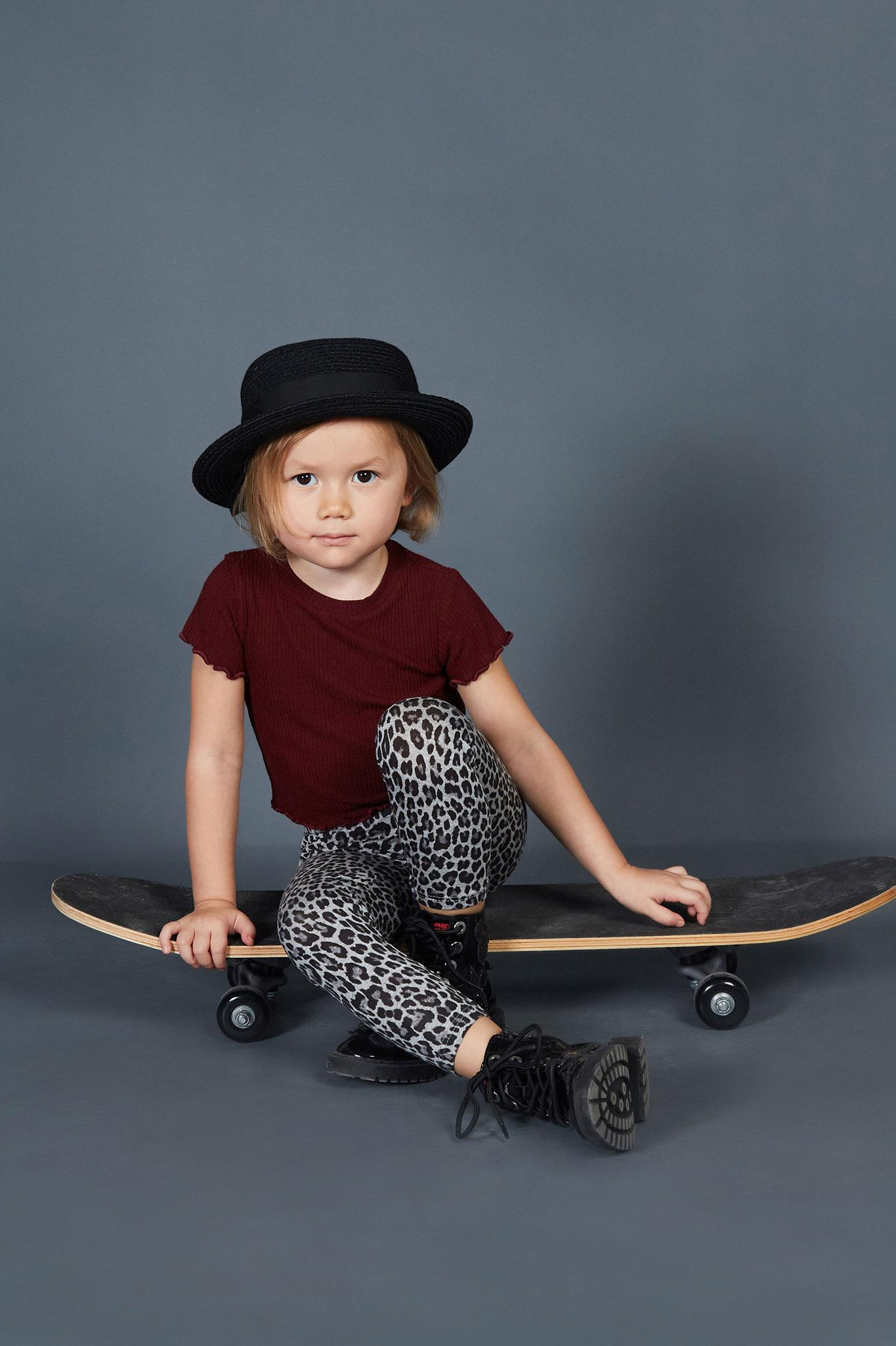 kids-catalog-photography-the-jersey-shop-9