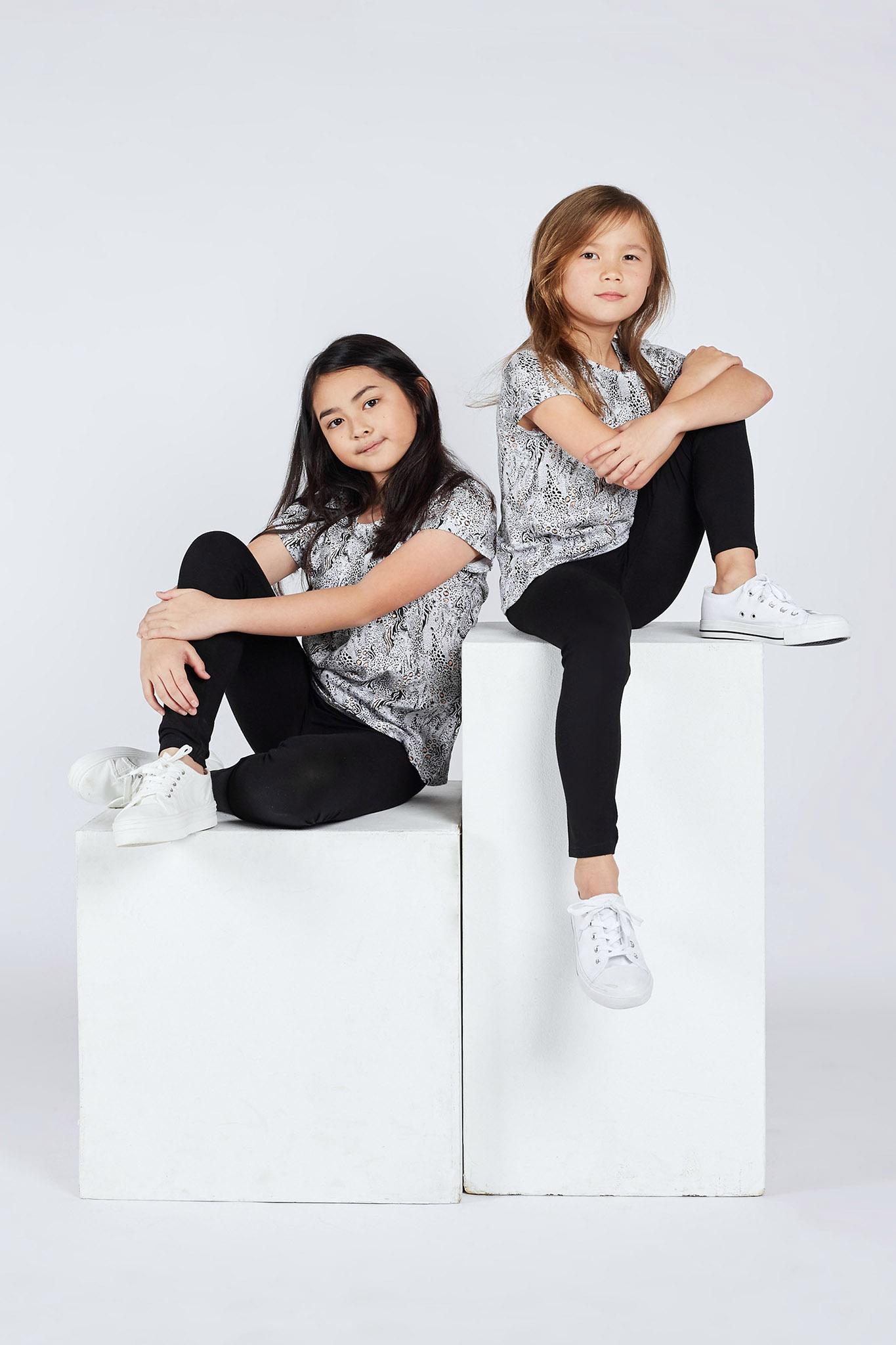 kids-studio-photography-the-jersey-shop-12