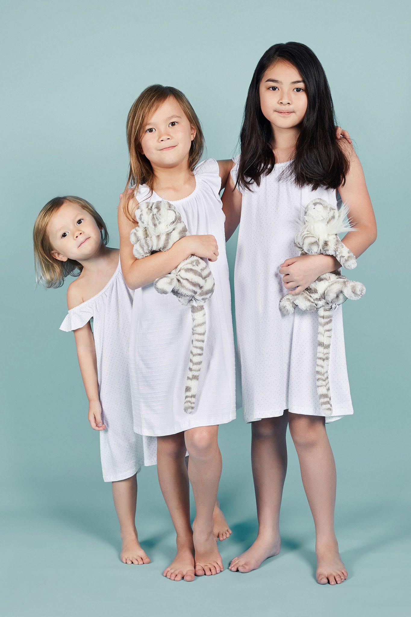 kids-studio-photography-the-jersey-shop-2