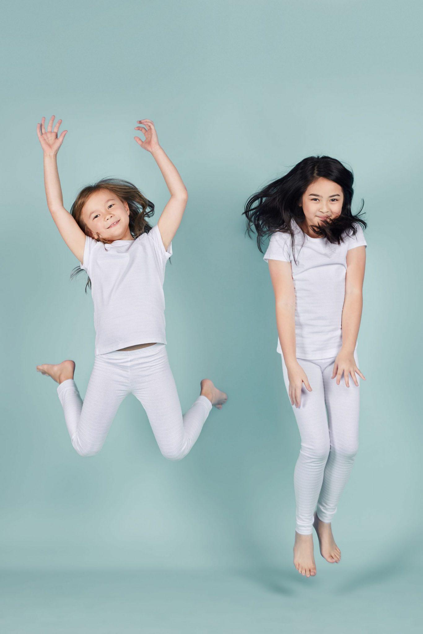 kids-studio-photography-the-jersey-shop-3
