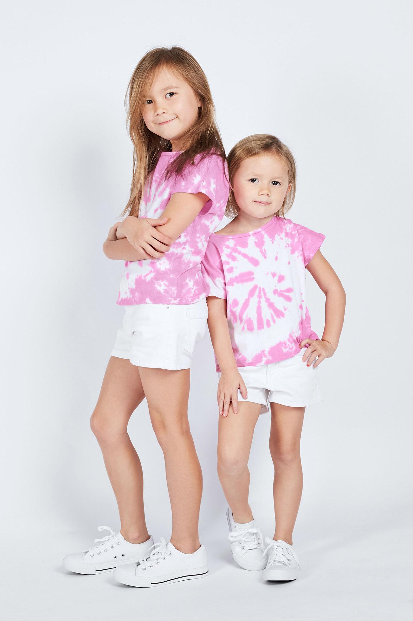 kids-studio-photography-the-jersey-shop-5