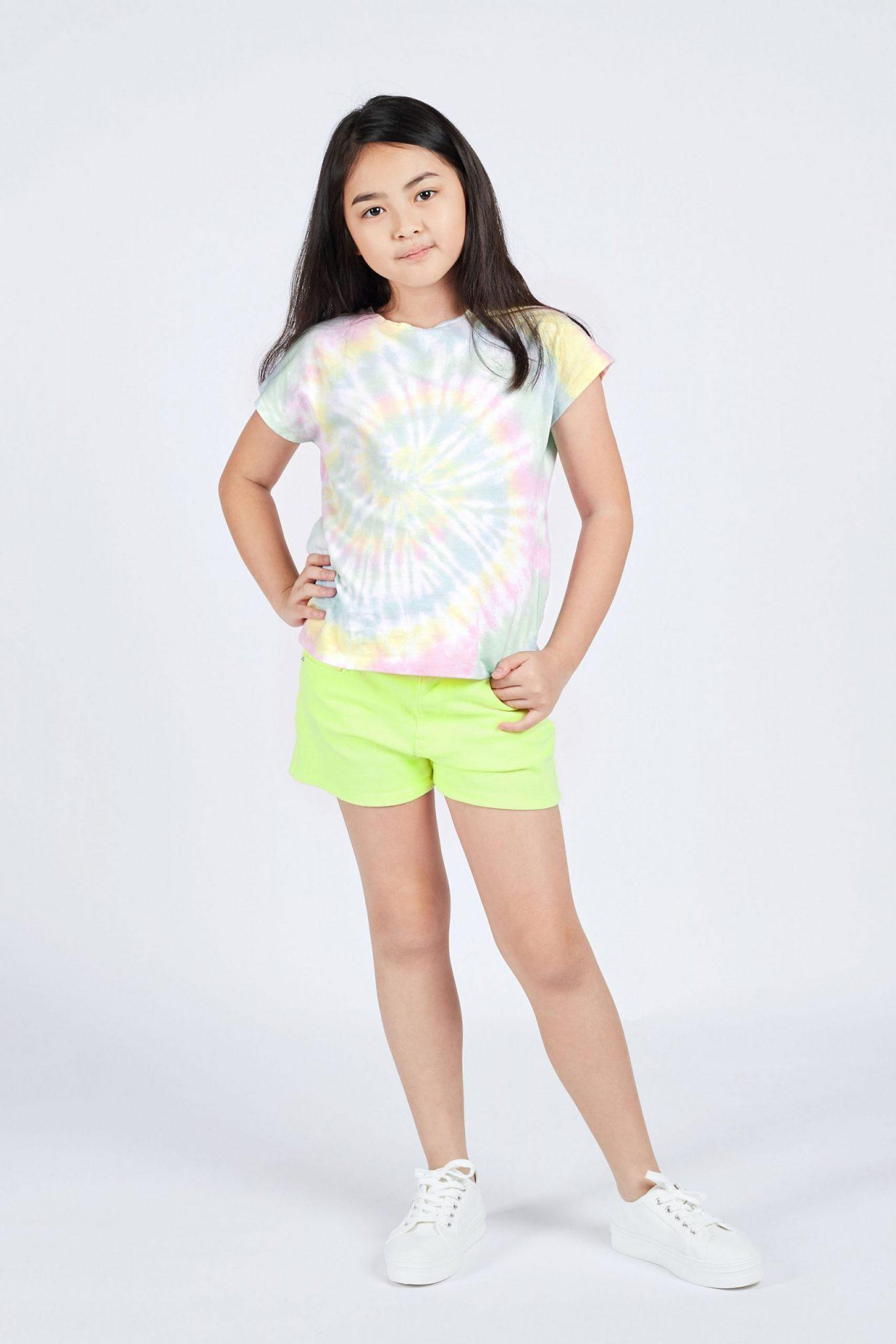 kids-studio-photography-the-jersey-shop-8