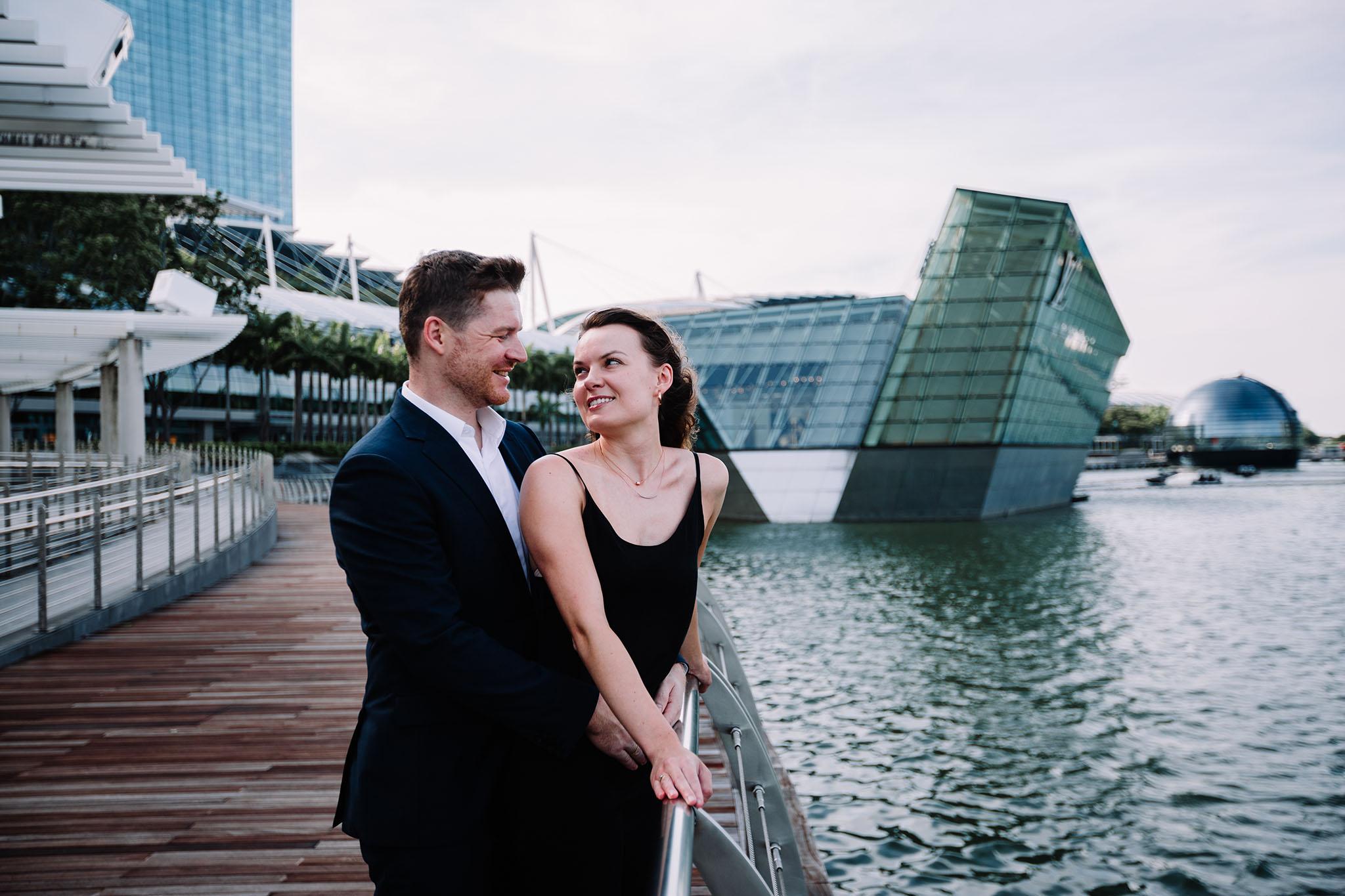 outdoor-couple-photography-darek-agata-3