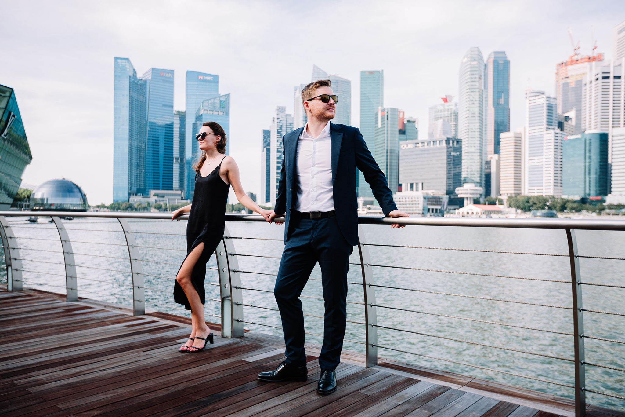 outdoor-couple-photography-darek-agata-4