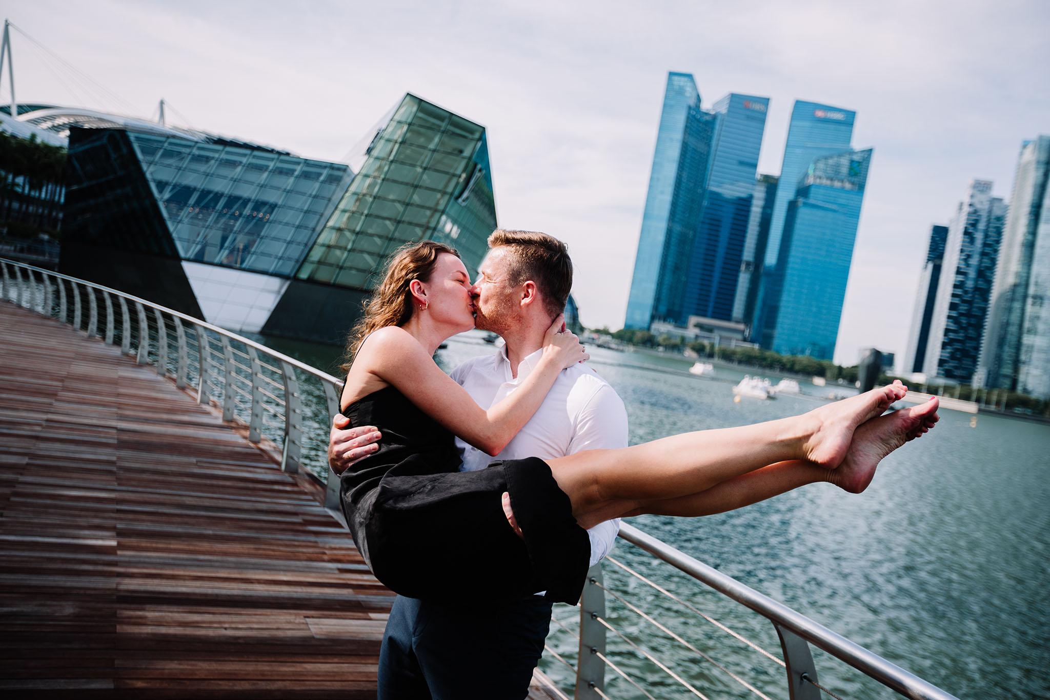 outdoor-couple-photography-darek-agata-5
