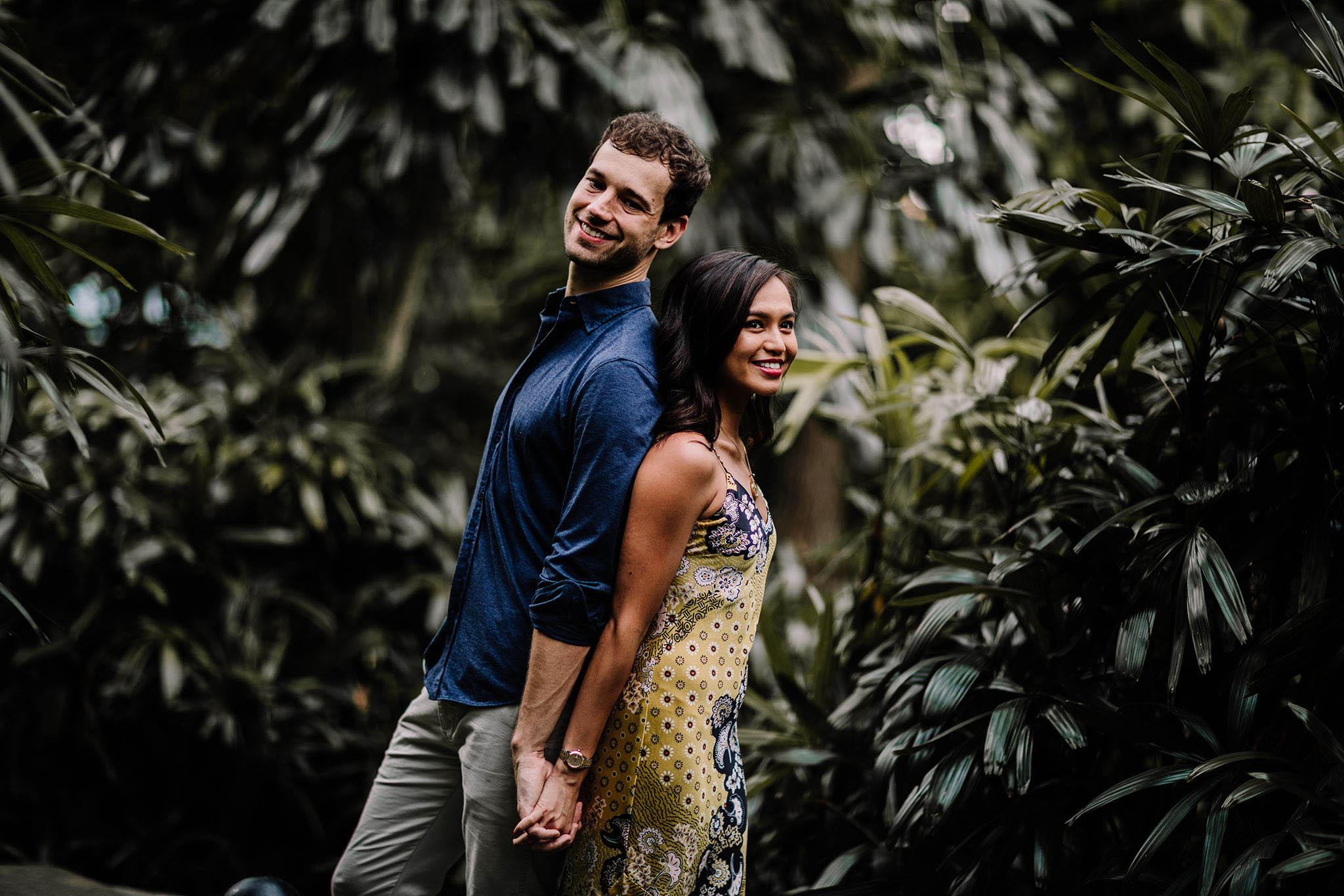 outdoor-couple-portraits-xavier-beatrice-4