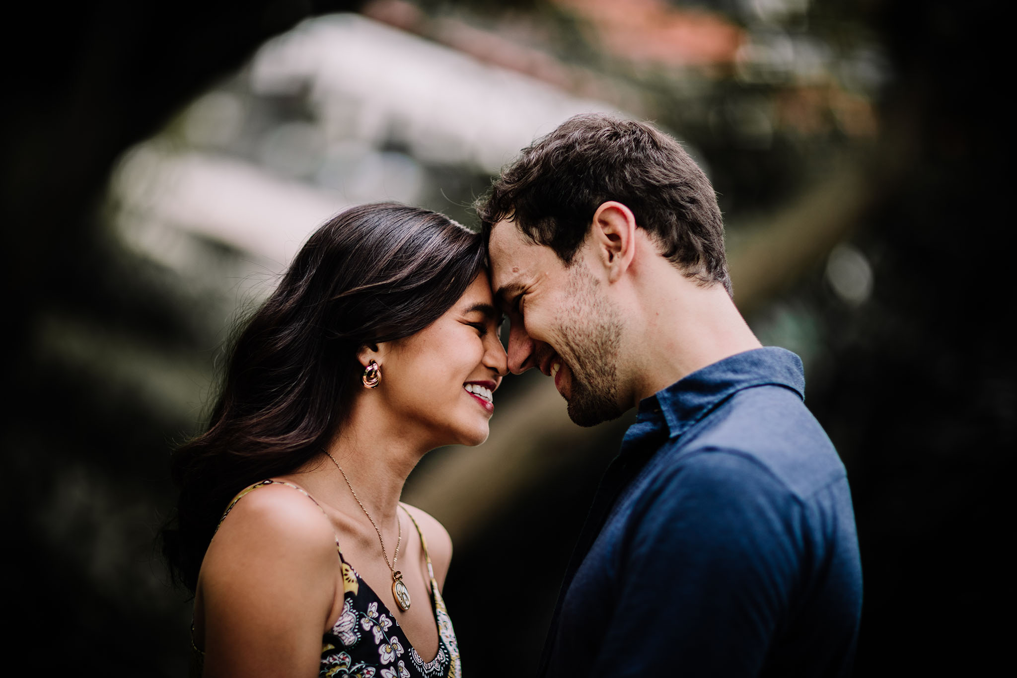 outdoor-couple-portraits-xavier-beatrice-6
