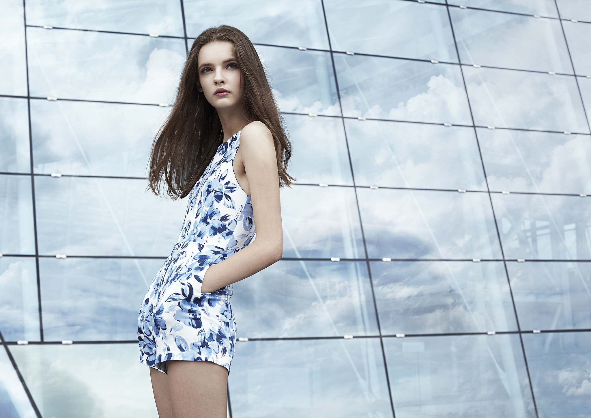 outdoor-fashion-photography-4