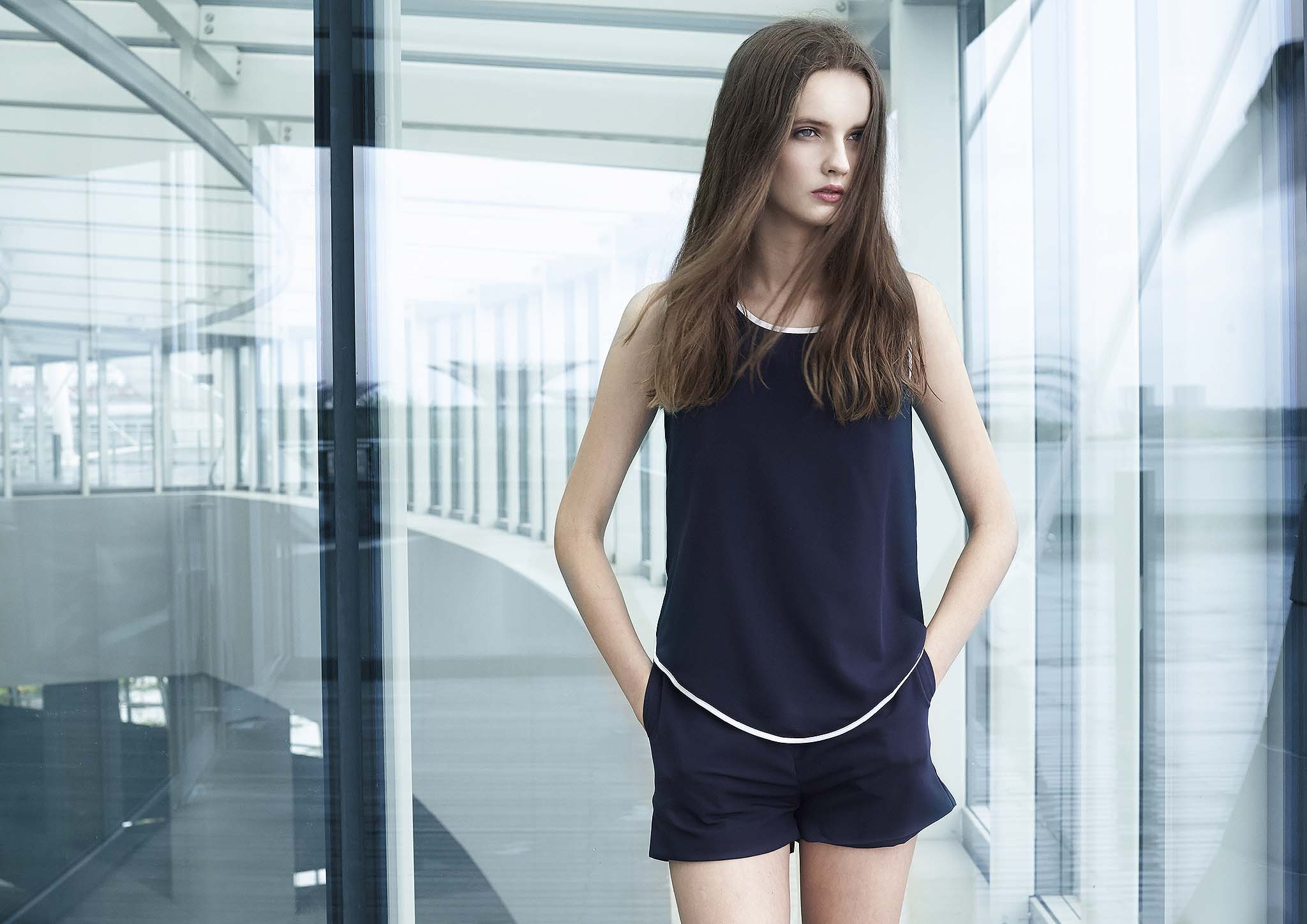 outdoor-fashion-photography-6